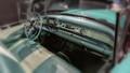 1954 Buick Skylark Dashboard