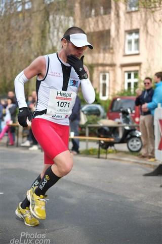 Hamburg Marathon 2012-3