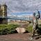 Roebling_Bridge