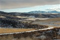 Idaho Scenic DSC_2881-09
