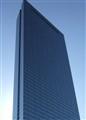 Fractal Tower