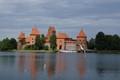 Trakai (Lituania)