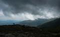 Mt Washington DSC_0022