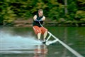 Water Skiing