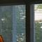 window_V1_100mm