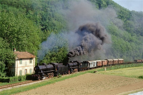 Double_Steam_in_Tuscany