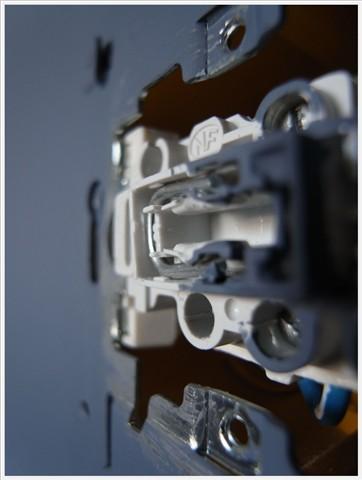 ElectricalRIMG19460-001