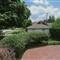 Backyard LX5