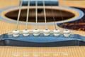 My Martin guitar