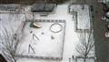 Nieve 010 PS_169_300