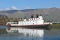 Steamboat Jean