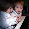 Concerto4mains