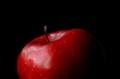 Eve's Temptation