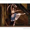 National Ballet of Canada La Fille Mal Gardee 1