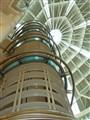 KLCC Atrium
