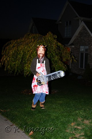 08 10 31_Halloween_0562_edited-1