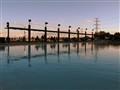 Burlington Waterfront 1