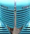 Dodge Blue