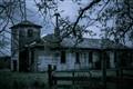 Old grange