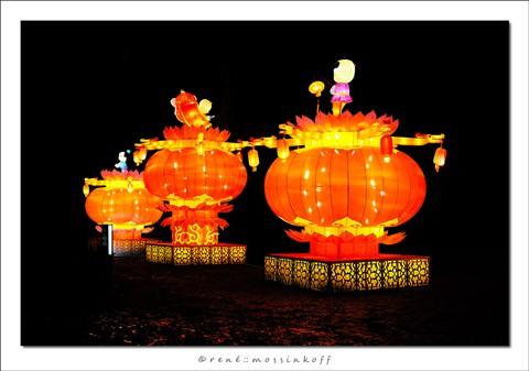 rotterdam_china_lights7