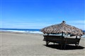 6013 Gabu Fort Ilocandia Beach Hut