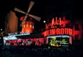 120 Years Moulin Rouge