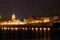 Gijon Spain