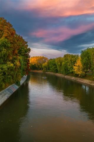 Bega Canal