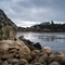 Whalers Cove Point Lobos