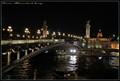 Paris, Alexander3 brige