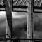 DSC_1932-Edit 2 ver 3