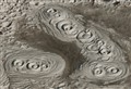 Yellowstone Mud Pot
