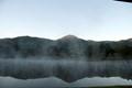 Bald Mountain Sunrise