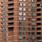 Windows & Bricks - Kips Bay