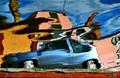 Gaudi Automobile