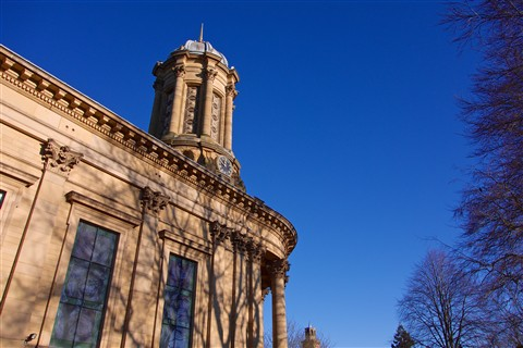 saltaire007