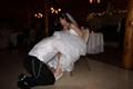 Wedding Bliss....