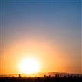big sun-9025964
