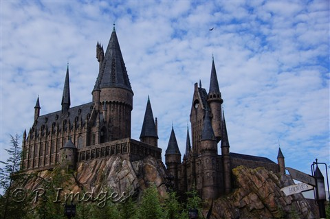 120620 - Universal Studios - 309