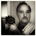 My Camera and I