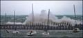 Mornington Pier - Storm Pressure