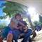 rokinon_sun_background