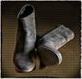Old-Boots