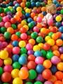 Balls of Fun