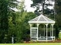 Botanical Gardens_2, Birmingham