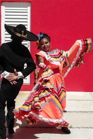 GCP-Mariachi-dancers