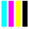Purge4 - Color