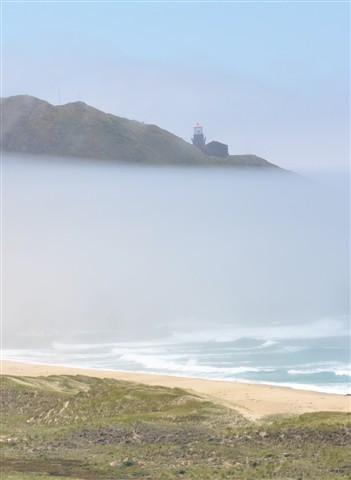 PrasadKona - Big Sur