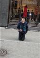 Lacplesa diena  11.11. 2011.  (81) - Copy