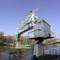 Dordrecht 3D GoPro